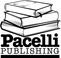 Pacelli Publishing
